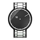 FES Watchの商品画像