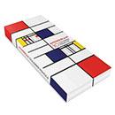 モンドリアン:カラーペンシル セットの商品画像