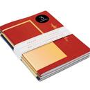 フランク・ロイド・ライト:ライターズ ノートブック 3セットの商品画像