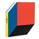 ジオメトリック ノートブックの商品画像