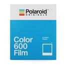 Polaroid カラーフィルム 600の商品画像