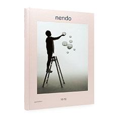 Nendoの商品画像
