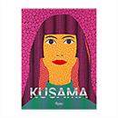 Yayoi Kusamaの商品画像