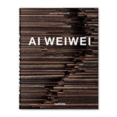 Ai Weiweiの商品画像