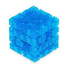 Snaak ブロック キット ブルーの商品画像