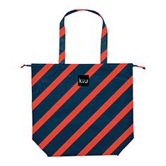 KiU レイントート バイアスの商品画像