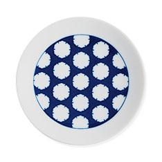 KOMON 豆皿 雪輪の商品画像