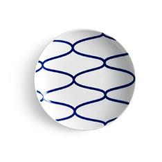KOMON 取皿 網目の商品画像