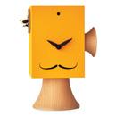 ダリ クック- クロックの商品画像