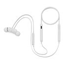 BeatsX Bluetoothイヤフォン ホワイトの商品画像