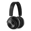 Bang & Olufsen H9 Bluetooth ヘッドフォン ブラックの商品画像