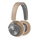 Bang & Olufsen H9 Bluetooth ヘッドフォン アルジッラ グレイの商品画像