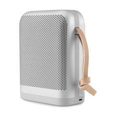 Bang & Olufsen P6 Bluetooth スピーカー ナチュラルの商品画像