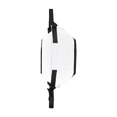 Cote & Ciel Isarau ボディバッグ S ミマス グレーリフレクトの商品画像