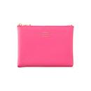 キトリ ポーチ S ピンクの商品画像