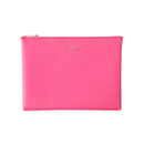 キトリ ポーチ M ピンクの商品画像