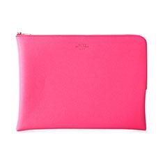 キトリ ポーチ L ピンクの商品画像