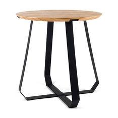Shunan テーブル ブラックの商品画像