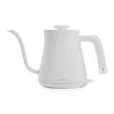 BALMUDA The Pot ホワイトの商品画像