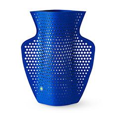 ペーパーベース HELIO ブルーの商品画像