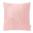オプティカル メモリー クッション ピンクの商品画像