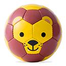 フットボールズー ライオンの商品画像