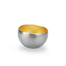 Kuzushi-Yure すずちょこ 大 金箔の商品画像