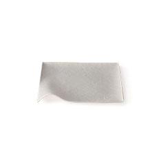 WASARA 角皿 M セットの商品画像
