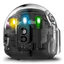 Ozobot Evo チタンブラックの商品画像