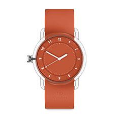 TID Watches No.3 オレンジの商品画像