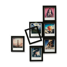 Magna Frame ポラロイド (6枚セット)の商品画像