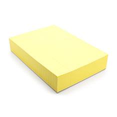 リーガル ブロックメモ 148*205の商品画像