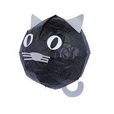 紙風船 猫の商品画像