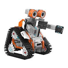 JIMU アストロボット キットの商品画像