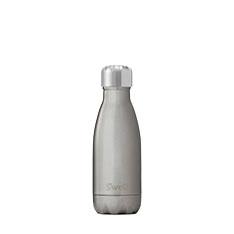 S'well ボトル 260ml シルバーの商品画像