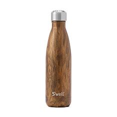 S'well ボトル 500ml ウッドの商品画像
