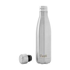 S'well ボトル 500ml シャンパンの商品画像