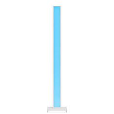 Tono LED ライトの商品画像
