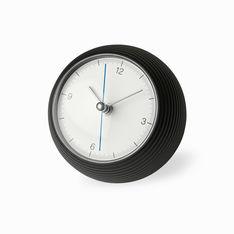 earth clockの商品画像