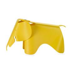 イームズ エレファント スモール バターカップ(イエロー)の商品画像