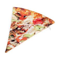 ピザポーチの商品画像