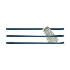 Droog オーガナイザーストラップ ブルーの商品画像
