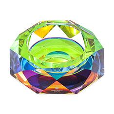クロマティック クリスタル ボウルの商品画像
