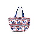 ウォーホル:Brillo バッグの商品画像