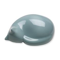 レスティングキャット ブライト ブルーの商品画像