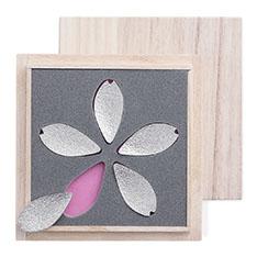 SAKURA 箸置(5個セット)の商品画像