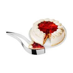 Magisso ケーキサーバーの商品画像