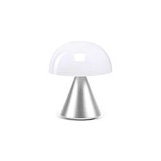 Lexon Mina LEDミニランプ アルミニウムの商品画像
