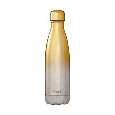 S'well ボトル 500ml イエローゴールドの商品画像