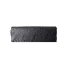 SITUS スリム ロング ウォレット ブラックの商品画像